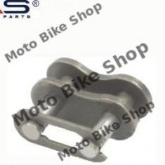 MBS Siguranta lant 520, Cod Produs: 163719030RM