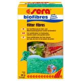Sera Biofibres Coarse 40gr 8452, Material filtrant