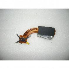 Radiator Procesor Laptop Asus Z92J