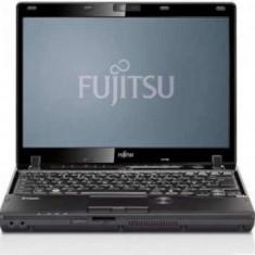 Laptop Refurbished FUJITSU Lifebook P772 (Procesor Intel® Core™ i5-3320 (3M Cache, up to 3.30 GHz), Ivy Bridge, 12inch, 4GB, 320GB HDD, Intel® HD Grap