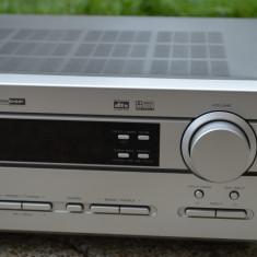 Amplificator Yamaha HTR- 5630 RDS