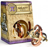 Puzzle mecanic Archimedes' Challenge Galaxy