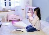 Cumpara ieftin Baby Annabell - Patut cu melodii