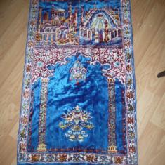 Carpeta Turcia - Constantinopol- Istambul ,dim.= 61x105cm