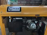 Vand Generator
