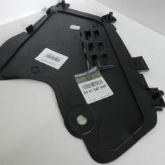 Element Inchidere Bara Fata Stanga LoganTip Vechi Renault 6001547949