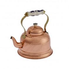 Ceainic din Cupru, Traditional, 1,5L