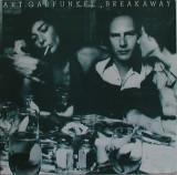 VINIL  Art Garfunkel – Breakaway   - VG+ -