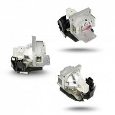 Lampa Videoproiector Benq MP711, MP722, MP723, EP1230 MO00242 LZ/BE-MP723