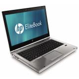 Laptop Second Hand HP EliteBook 8460p, i5-2520M