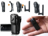 Camera mini DV Voice Recorder video spion