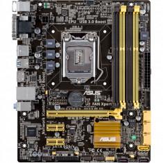 Kit i7 Gen 4+Asus+ram-socket 1150, Pentru INTEL, LGA 1150, DDR 3