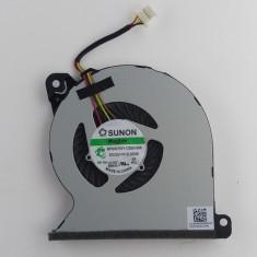 Cooler HP ProBook 450 G2 MF60070V1-C350-S9A