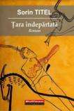 Tara indepartata/Sorin Titel