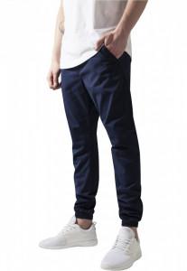 Pantaloni trening bumbac barbati Urban Classics 30 EU
