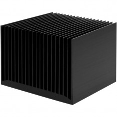 Cooler procesor ARCTIC Alpine 12 Passive