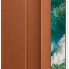 Husa Smart Cover Apple pentru iPad Pro 10.5inch (Maro)
