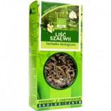 Ceai de Salvie Bio 25gr Dary Natury Cod: 5902741005977