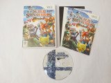 Joc Nintendo Wii - Super Smash Bros Brawl