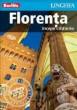 Florenta - ghid turistic/***