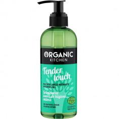 Tender Touch Gel pentru igiena intima 260 ml
