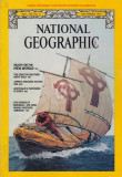 National Geographic - December 1977