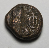 Drahma Phraates, jumatatea sec II d.Hr, TIpul I, Elymais
