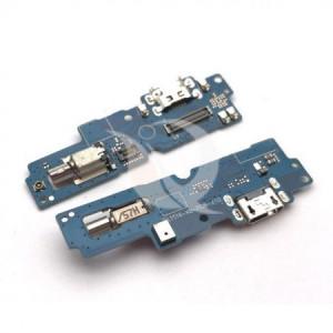 Flex incarcare, asus zenfone 4 max pro zc554kl