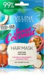 Masca plic pentru par Sweet Coconut 20ml