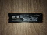 SSD SAMSUNG 1 TB 980 M.2 PCIe M.2 2280 MZ-V8V1T0