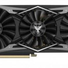 Placa video Gainward GeForce RTX 2080 Ti, Phoenix, 11GB, GDDR6, 352 bit