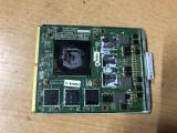 Placa video Clevo W86C A120