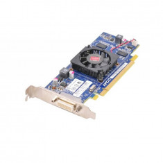 Placa video second hand Radeon HD 6350 512MB DDR3 64bit DMS