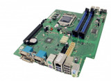 Placa de baza D3224 fujitsu c720 Chipset Q85 LGA 1150 + Carcasa + Sursa + Cooler, Pentru INTEL, DDR 3, Fujitsu Siemens