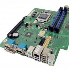 Placa de baza D3224 fujitsu c720 Chipset Q85 LGA 1150 + Carcasa + Sursa + Cooler