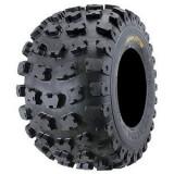 Motorcycle Tyres Kenda K581 ( 18x10.00-9 TL 32J Roata spate )