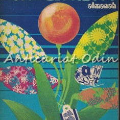 Magazin Almanah 1978