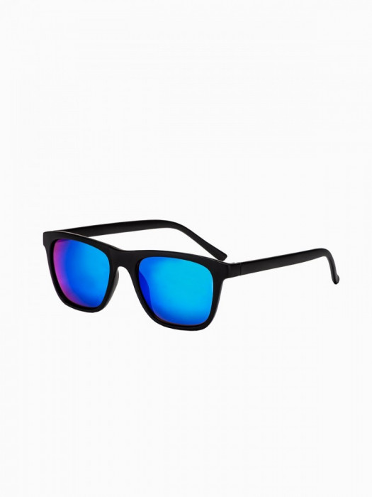 Ochelari de soare A170-albastru
