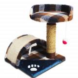 Ansamblu joaca pisici - Galway - 72102