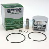Piston Stihl MS661 - Meteor Italy