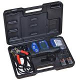 Magneti Marelli Tester Baterii Cu Imprimanta Bat Expert Pro 007950006900