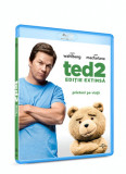 Ted 2 - BLU-RAY Mania Film
