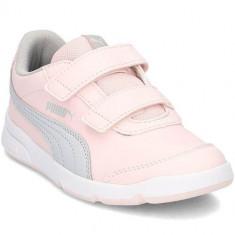 Pantofi Copii Puma Stepfleex 2 SL 19011410