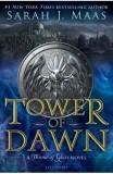 Tower of Dawn - Sarah J. Maas