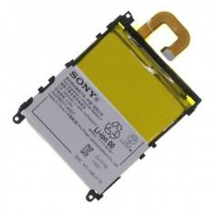 Acumulator Sony Xperia Z1 Honami Sony Xperia Z1 LIS1525ERP Bulk