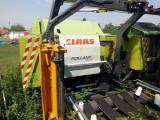 Claas Rollant 355 Roto cut