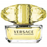 Yellow Diamond Apa de toaleta Femei 50 ml