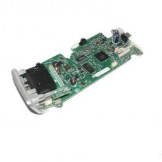 Formatter board HP Photosmart 1610 Q5584-60234