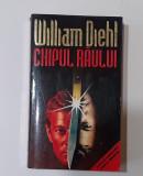 William Diehl - Chipul Raului (Ed. Rao)
