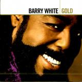 Barry White Gold (2cd)
